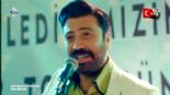 Ankara'nın Dikmen'i 7.son bölüm izle:Kökü Sende Değil mi? şarkısı izle,dinle