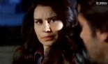 Hıyanet Sarmalı 27. Son Bölüm Full HD - Hıyanet Sarmalı Son Bölüm Tek Parça (23 Nisan 2014)  online video izle