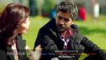 Beni Böyle Sev 57.Bölüm Fragmanı / Beni Böyle Sev yeni bölüm:Ayşem ve Ömer'in düzeni bozuluyor online video izle