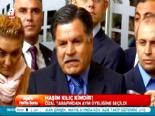 Anayasa Mahkemesi Başkanı Haşim Kılıç Kimdir?  online video izle