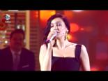 Beyaz Show - Şevval Sam'dan Neşet Ertaş Türküsü 'Ahirim Sensin ve Yalan Dünya' Dinle - Canlı Performans