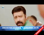 Ankara'nın Dikmen'i 8. Bölüm Fragmanı - Ankara'nın Dikmen'i Yeni Bölüm Fragmanı (31 Nisan 2014 Çarşamba)  online video izle
