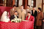 Yedi Güzel Adam son bölüm tek parça,full,hd izle 26 Nisan 2014 / Yedi Güzel Adam 2.bölüm izle TRT online video izle