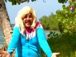 Eser Yenerler, Oğuzhan Koç ve İbrahim Büyükak Survivor Skeçleriyle Güldürdü İzle (Survivor 3 Adam) online video izle