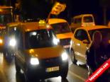 Edirne'de Fenerbahçe Şampiyonluğu Kutlandı