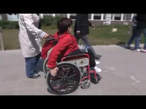 ÖMSS Engelli Kamu Personeli Seçme Sınav Sonuçları Ne Zaman Açıklanacak ...