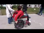 ÖMSS Engelli Kamu Personeli Seçme Sınav Sonuçları Ne Zaman Açıklanacak? (EKPSS www.osym.gov.tr)