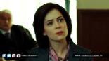 Yedi Güzel Adam 3.bölüm fragmanı izle 3 Mayıs 2014(yedi güzel adam yeni bölüm)  online video izle