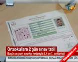 Liseye Giriş Sınav Sonuçları Ne Zaman Açıklanacak? (2014 Ortak Sınavlar) oges.meb.gov.tr