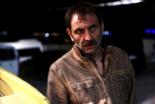 Kaçak yeni bölüm 2.fragmanı izle(kaçak 27.bölüm 2.tanıtım fragmanı:serhat kaçabilecek mi?)  online video izle