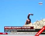 Azarbaycanlı Spiker Uçurumdan Yuvarlandı  online video izle