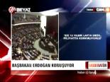 Başbakan Erdoğan Ak Parti Grup Toplantısında Konuştu 3.Kısım