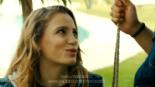 Medcezir 33.bölüm tanıtım filmi izle 2 Mayıs  Cuma(medcezir yeni bölüm fragmanı:mira tehlikede) online video izle