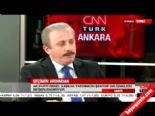 Şentop: Seçim Gecesi CHPye Kimi Çağırdılar online video izle
