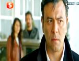 Hıyanet Sarmalı 24. Son Bölüm Full HD Tek Parça (2 Nisan 2014)  online video izle