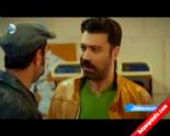 Ankara'nın Dikmen'i son bölüm izle:Ankara'nın Dikmen'inden bowling dersi