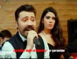 Ankara'nın Dikmeni - Dikmen'den 'Bize Heryer Şanzelize' Şarkısı