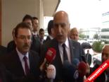 İstanbul Valisi Hüseyin Avni Mutlu'dan 1 Mayıs Açıklaması