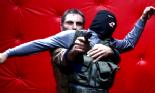 Kaçak 27.bölüm full,hd ve tek parça izle(29 Nisan 2014 Salı) / Kaçak son bölüm ATV izle  online video izle