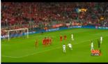 Bayern Münih Real Madrid: 0-4 Maç Özeti ve Golleri (29 Nisan 2014)