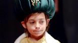 Küçük Ağa 14. Bölüm İzle - 29 Nisan 2014 online video izle
