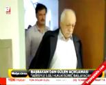Fethullah Gülen Hakkında Yakalama Kararı Çıkacak Mı?  online video izle