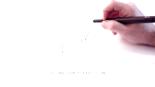 Harikalar Yaratan 3D Kalem!  online video izle