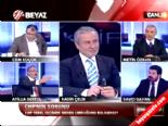 Savcı Sayan: Kemal Kılıçdaroğlu CHP'yi kimliksizleştirdi