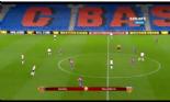 Basel Valencia: 3-0 Maç Özeti ve Golleri (3 Nisan 2014)  online video izle