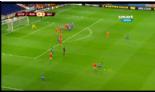Porto Sevilla: 1-0 Maç Özeti (3 Nisan 2014)  online video izle