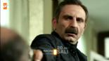 Kaçak 24. bölüm fragmanı izle 08 Nisan 2014, Salı(kaçak yeni bölüm fragmanı izle) online video izle