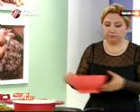 Emine Beder İle Mutfak Aşkı 04.04.2014