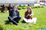 Medcezir son bölüm Full,TekParça,HD izle 04 Nisan 2014 Cuma(medcezir 29.bölüm full izle star tv) online video izle