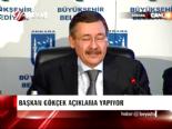 Melih Gökçek: CHP'liler Oyları Çöpe Atmışlar Suçüstü Yakaladık online video izle