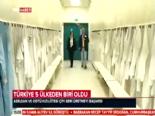 Türkiye 5 Ülkeden Biri Oldu online video izle