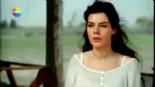 Dila Hanım 60.yeni bölüm fragmanı izle(dila hanım yeni bölüm izle)  online video izle