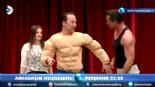 Arkadaşım Hoşgeldin yeni bölüm fragmanı izle 10 Nisan 2014 perşembe(arkadaşım hoşgeldin izle)