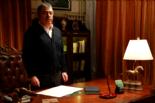 Bugünün Saraylısı 21.bölüm Full,HD ve Tek Parça izle 5 Nisan 2014(bugünün saraylısı son bölüm izle)  online video izle