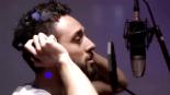 muzik klibi - Ceylan Ertem feat Mabel Matiz Kör Heves Şarkısı izle-dinle