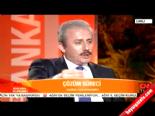 Çözüm sürecinde bundan sonra ne olacak? AK Partili Mustafa Şentop yanıtladı online video izle