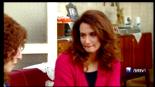 Seksenler Klip Ferdi Tayfur Kara Sevda  online video izle