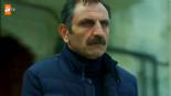 Kaçak 24. yeni bölüm 2.fragmanı izle 8 Nisan 2014(kaçak 24.bölüm izle) online video izle