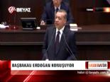 Erdoğan: Yenilgiyi Hazmetmek Gerekir