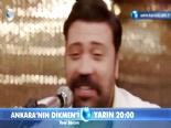 Ankara'nın Dikmen'i  - Ankara'nın Dikmen'i 5.bölüm 2.fragman