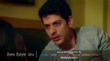 Beni Böyle Sev 55.yeni bölüm fragmanı izle 14 Nisan 2014(beni böyle sev yeni bölüm fragmanı izle)  online video izle