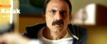 Kaçak son bölüm izle 8 Nisan 2014-Kaçak 24.bölüm tek parça,full ve hd izle online video izle