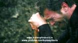 Kurt Seyit Ve Şura 6.bölüm 1.fragmanı izle(15 Nisan 2014 Salı)-Kurt Seyit ve Şura yeni bölüm online video izle