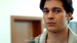 Medcezir 30.bölüm 2.tanıtım fragmanı izle-Medcezir Mira&Yaman Aşkı online video izle