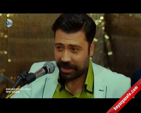 Ankara'nın Dikmen'i Evlilik Aşkı Öldürüyor Şarkısı izle(ankaranın dikmeni evlilik aşkı öldürüyor izle,dinle)