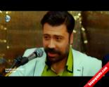 dizi muzikleri - Ankara'nın Dikmen'i Evlilik Aşkı Öldürüyor Şarkısı izle(ankaranın dikmeni evlilik aşkı öldürüyor izle,dinle)